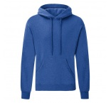 F444906 - F44•Classic Hooded Sweat